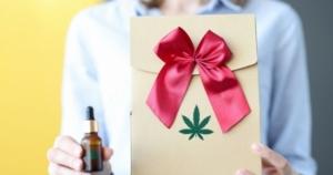マリファナ(大麻)を吸ったセックスは気持ちいい?アルコールとの違いについて解説